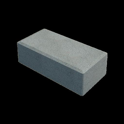 Брусчатка 510x510